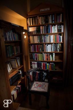 /fot.: www.bartphotodublin.com /