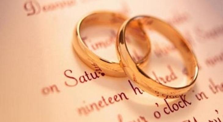 Kurs Przedmałżeński- 8-9 lutego 2020